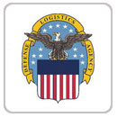 U.S. Defense Logistic Agency