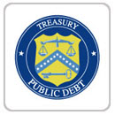 Bureau of Public Debt