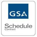 contracts-gsa-schedule-contract